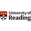 logo-reading-university