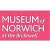 logos-museum-norwich